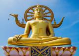 Koh Samui: places of interest