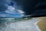 Punta S'Arena Beach 3