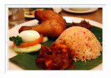 FOOD-MALAYSIA