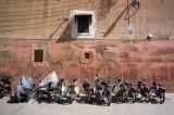 Marrakech 馬拉喀什