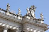 2010 Vatican
