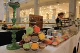 lovely cakes 哥本哈根到處都是設計感