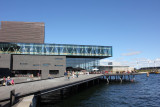 Royal Danish Playhouse 丹麥皇家戲院