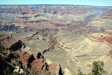 YOUR FIRST LOOK AT THE GRAND CANYON WILL TAKE YOUR BREATH  AWAY!!!!
