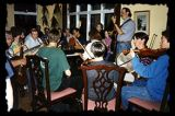 THIS IS ONE OF THE MANY MUSIC SCHOOLS ON THE CEILIDH TRAIL