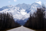 THIS IS ALASKA IN ALL ITS GLORY