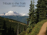 2009 calendar - Tribute to the Trails