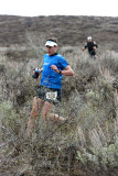 Sun Mountain 50K / 25K / 10K / 1K - Winthrop, WA - 4.11.2009