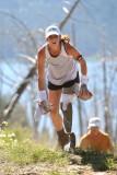 Western States Endurance Run - 100 Miles - 6.24.2010