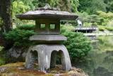 japanese garden (arb)