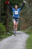 Interurban Trail ~ Mile 4
