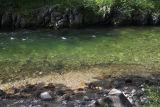 langytai river