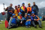 Zelenchuk Team