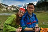 Katya & Vadim