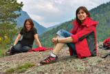 Rita & Galiya