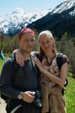 Vita & Dima