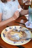 Hula Pie-After (YUMMY)