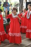 Christmas in Maui (Lahaina)