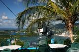 St. Thomas - Paradise Point