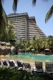 Fairmont Acapulco Princess Hotel
