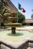 Acapulco - April 2006