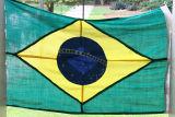 Brasil Missionary & MK Reunion 2006