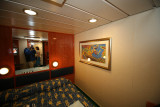 Norwegian Cruise Lines - Star (Interior/Exterior Ship Photos)