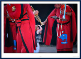 Rutilants Oignies 2009 Fosse9 9bis