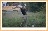 ARRAS GOLF OPEN  EUROPE  EVIAN TOUR 2003