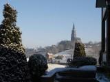 Wintertocht - Vijlen
