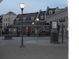 Winterserie OLAT - Helmond