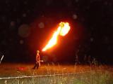 Nacht van Gulpen 2010