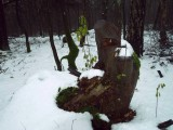 03_winterseriewaalwijk82.jpg