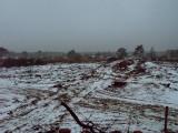 11_winterseriewaalwijk82.jpg