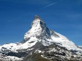 Switzerland June 2006