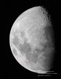 Moon450D_full.jpg