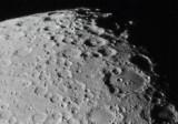 moon450D_crop.jpg
