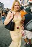 FOLSOM STREET FAIR - 2005
