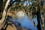 Echuca/Moama and the Murray River