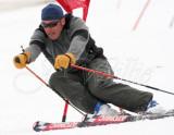 alpine_racing