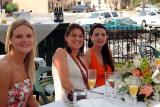 bridesmaid_luncheon_and_rehersal_dinner