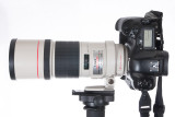 Misc Camera equipment
