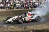 Goodwood Festival of Speed 2006