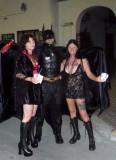 Batman & Friends