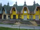 Kalocsa, Hungary