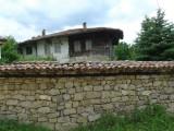 Old House in Arbanassi, Bulgaria