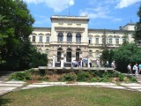 Varna Museum of Archaeology Houses the Oldest Gold in the World