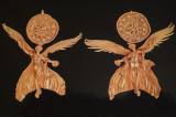 Angel Artifacts in Varna Museum Pre-date Jesus Christ