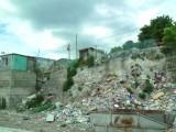 Gypsy Village, Varna, Bulgaria