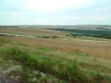 Bulgarian Farmland